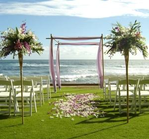 lavender wedding 10