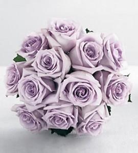 lavender wedding 1