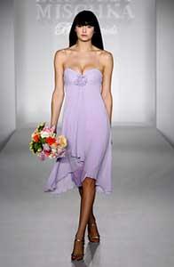 lavender wedding 2