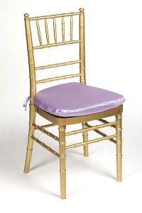 lavender wedding 6
