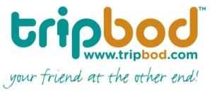 tripbod-logo