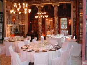villa kerylos my riviera wedding