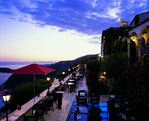List Of Hotels Chateau In South Of France
