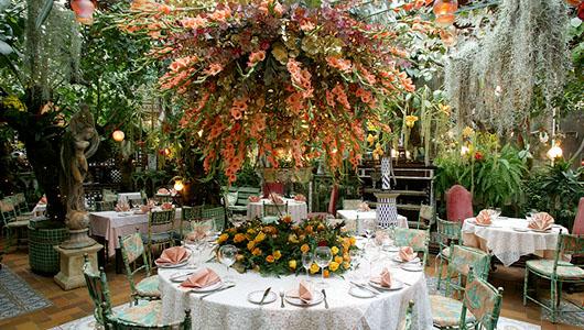 Restaurants nightspots my riviera wedding for Le mas provencal eze
